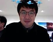 정현 서 Travel Blogger