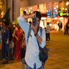 Royal Rohit Travel Blogger