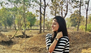 Citywalks, Countryside stories & some more
