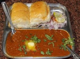 5 cities in Maharashtra you should visit if you are a foodie