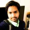 Siddharth Rao Travel Blogger