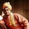 Rahul Witankar Travel Blogger