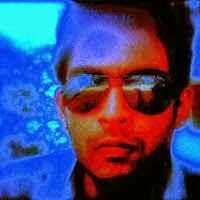 Pranav Jvr Travel Blogger