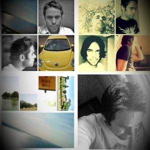 Dev Arbikshe Travel Blogger