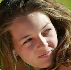 Kristina Louis Travel Blogger