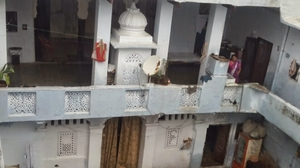 Pushkar: More Than Just Faith