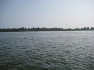 A Getaway To Puducherry
