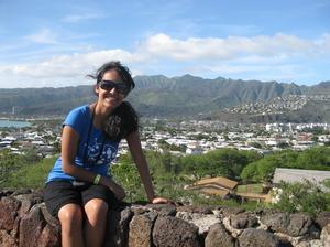 Honolulu, Hawaii: A Promising Paradise