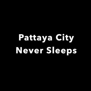 3 Days in Pattaya