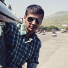 adhiraj singh Travel Blogger