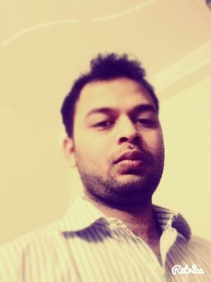 Chirag Jain Travel Blogger