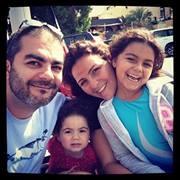 Waleed Kharma Travel Blogger