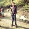 Karan Gupta Travel Blogger