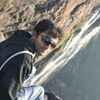 Prajwal Prajju Travel Blogger