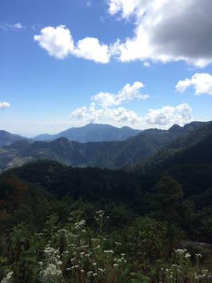 Royal Enfield Tour Of Bhutan : Day 10 & 11