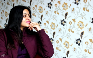 Aanchal Sawhney Travel Blogger