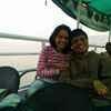 Chaitanya Wunnava Travel Blogger