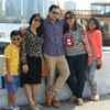Atin Gupta Travel Blogger