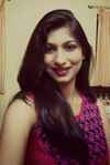 Smita Saha Travel Blogger