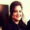 Monimala Sengupta Travel Blogger