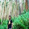Avin Kumar Travel Blogger