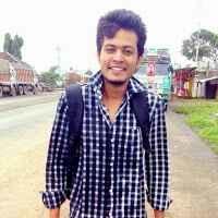 Sangeet Singh Travel Blogger