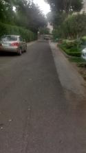 My Service Lane