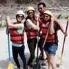 Rishabh Bhandari Travel Blogger