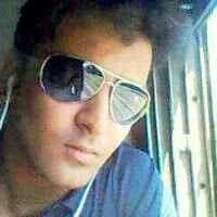 Abhash Mishra Travel Blogger