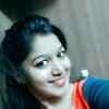 Aishwarya Pt Travel Blogger