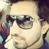 Nil Kumar Travel Blogger