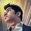 Rahul Jain Travel Blogger