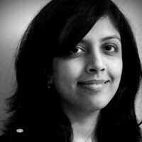 Archana Gudur Travel Blogger