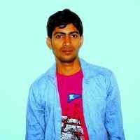 Ajay Verma Travel Blogger