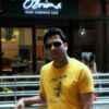 Abhishek Rastogi Travel Blogger