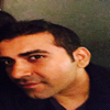 Bhrigu wadhwa Travel Blogger