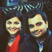 Jaideep Singh Travel Blogger