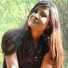 Sweekruti Pradhan Travel Blogger