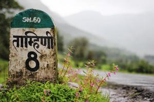 5 Breathtaking Scenic Places Near To Mumbai and Pune