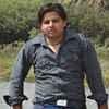 Manish Vats Travel Blogger
