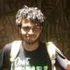 Dhananjay Kamble Travel Blogger