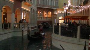 Las Vegas and Around with Kids Travel Hacks!