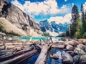 Topmost Reason To Visit Canada This Summer!