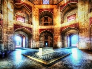 Delhi Guide: How To Do Delhi Right