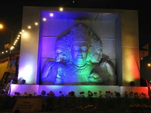 This February, Visit Surajkund International Crafts Mela - World's Largest Crafts Fair