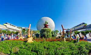 How To Do Disneyland Like A Disney Pro!