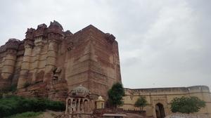 Jodhpur - A treat for the soul