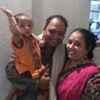 Jyothsna Vijay Travel Blogger