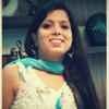 Meena Singh Travel Blogger