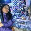 Devangana Sanyal Travel Blogger